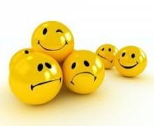 Diferencia Entre Emoción Sentimiento Y Estado De ánimo