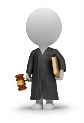 psicologo juridico